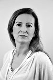Joanna Stobiecka