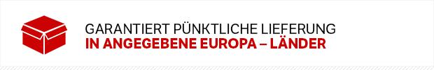 header_DE_europa_24