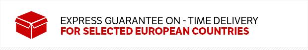 header_EN_europa_24