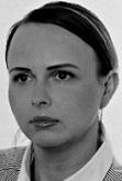Magdalena Tobis